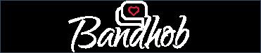 BandhoB.com | Privacy Policy