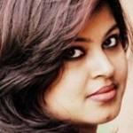 Farzana Mou Profile Picture