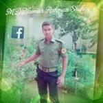 মোঃ নাঈমুর রহমান সোহাগ Profile Picture