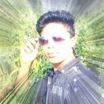 Md Kaiser Ahmed Profile Picture