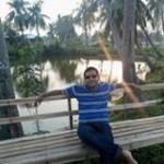 Bulbul E Zahid Profile Picture