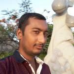 Shahnewaj Tuhin Profile Picture