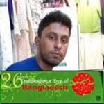 Rajib Islam Joy Profile Picture