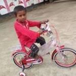 Kawsar Khan Profile Picture