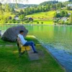 Mohammad Emamzai Profile Picture