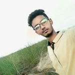 Nasir Mahmud Profile Picture