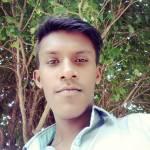 Sayed Masum Profile Picture