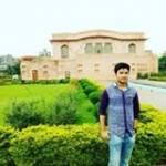 Kamruzzaman Rocky Profile Picture