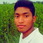 BIDHAN ROY Profile Picture