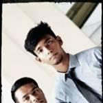 Saarowar Muntaha Profile Picture