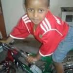 Samuel Tesfay Profile Picture