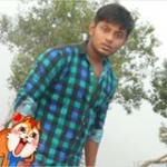 Aakash Chowdhury Profile Picture