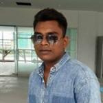 Anwar Biplop Profile Picture