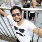 Rajeev Sarker Profile Picture