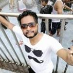 Rajeev Sarker Profile Picture