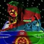 Okubagabir Habteslase Profile Picture