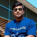 Niraj Khan Profile Picture