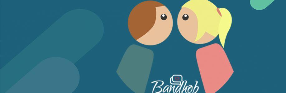 BandhoB Cover Image