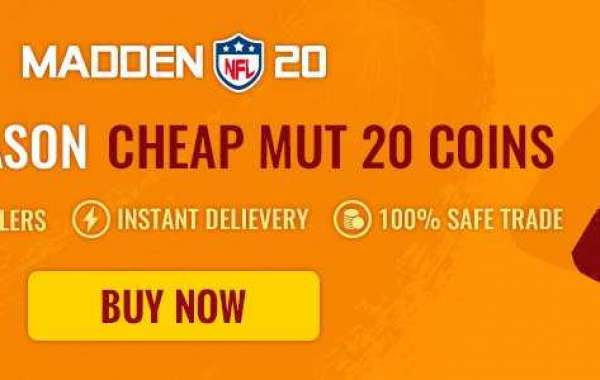 The Madden 20 Ultimate Team Strategy Guide