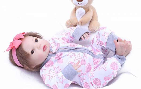The History of Real Life Baby Dolls Refuted