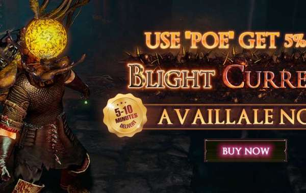 Path of Exile: a guide for paying and non-paying players